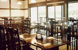 ресторан большая кастрюля 1