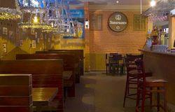 ресторан большие города 3