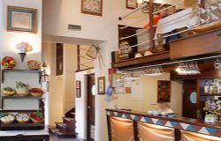 ресторан ботик петра 3