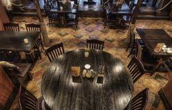 ресторан боцман 3