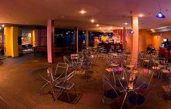 Ресторан Боу-бол 2