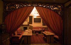 ресторан боярский 2