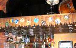 ресторан Бранч кафе 5