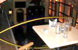 ресторан Бранч кафе 6