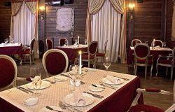 ресторан брайтон 2