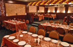 ресторан бродвей 1