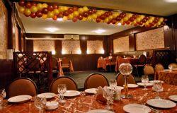 ресторан бродвей 2