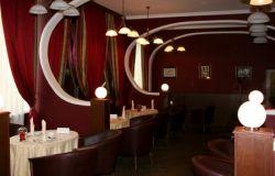 ресторан буффет 5