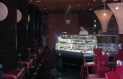 ресторан булка 1