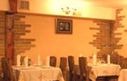 Ресторан Бульвар 1