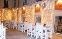 Ресторан Бульвар 10 7_1