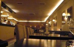 Ресторан Бульвар 10 7_2