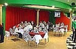 ресторан бумеранг 2