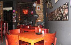 ресторан бурбон стрит 3