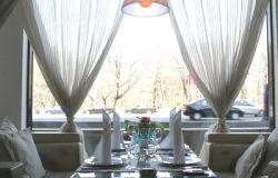 ресторан буйабес 2