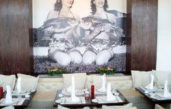 ресторан буйабес 3