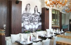 ресторан буйабес 4
