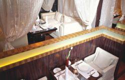ресторан буйабес 7