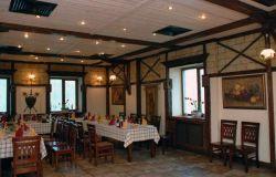 ресторан Чарка4