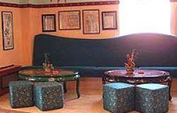 ресторан Чайна-Сити 1