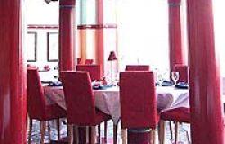 ресторан Чайна-Сити 2