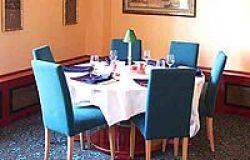ресторан Чайна-Сити 3