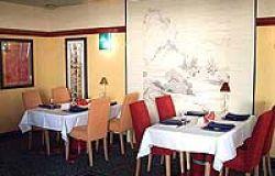 ресторан Чайна-Сити 4