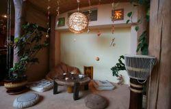 ресторан Чайный двор Джуманджи 1