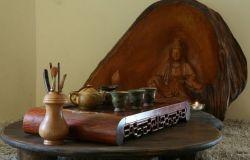ресторан Чайный двор Джуманджи 7