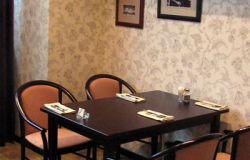 ресторан Ченто Перченто 2