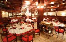 ресторан Чикко 1
