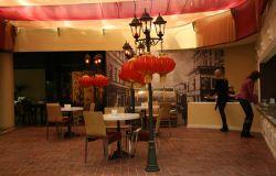 ресторан Чин-Чин 3