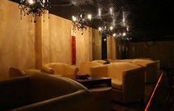 ресторан Чин-Чин 4