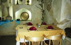 Ресторан Чинар 1