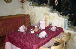 Ресторан Чинар 2