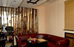 ресторан Чио Чио Сан 5