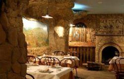 ресторан Чито Грито 1