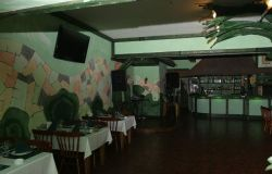 ресторан Читора 2