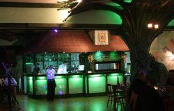 ресторан Читора 3