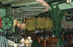 ресторан Читора 4