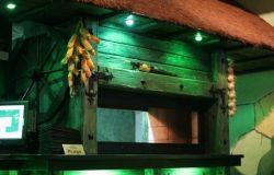 ресторан Читора 5