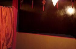 ресторан Чудеса Поднебесной 6