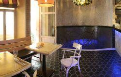 Ресторан Дантес 5