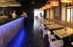 Ресторан Дантес 6