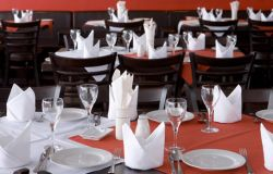 ресторан Дарбар 3