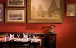 ресторан Дарбар 4