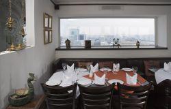 ресторан Дарбар 5