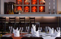 ресторан Дарбар 6