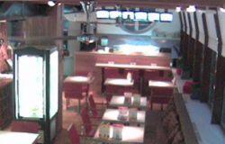 Ресторан Дарума суши 1