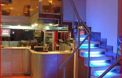 Ресторан Дайкири 2
